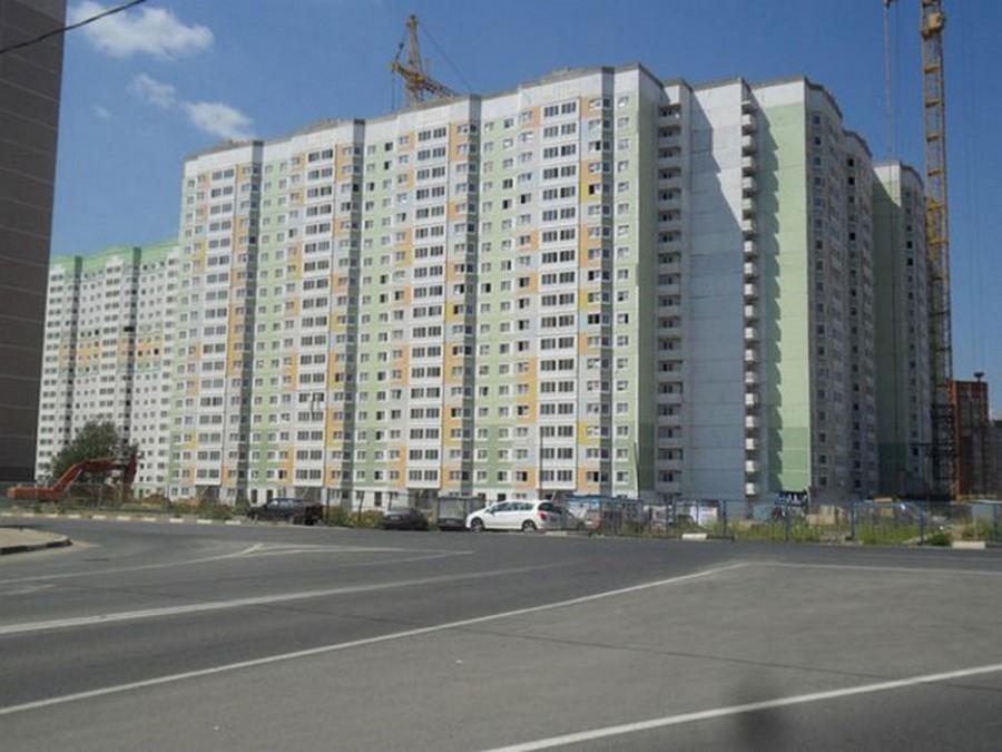 Ремонт квартир, дизайн, перепланировка в и-155, цены в домус.